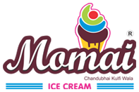 Momai Ice-cream